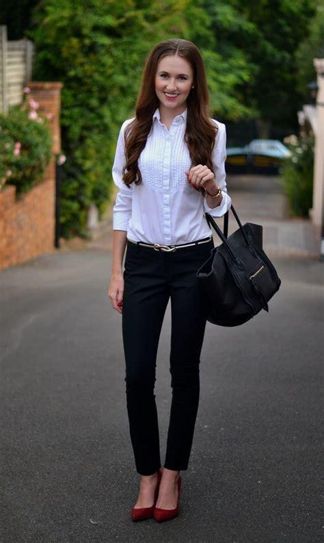 How to Get Classy Womenu0026#39;s Fashion | Aelida