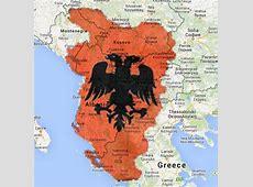 Serbia vs Albania Euro 2016 qualifying match abandoned