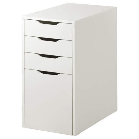Walmart Filing Cabinet 4 Drawer by File Cabinets Interesting White 4 Drawer File Cabinet 4