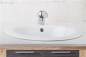 Waschbecken Selbst Montieren : waschbecken armatur einbaubecken design einbauwaschbecken waschschale waschtisch ebay ~ Markanthonyermac.com Haus und Dekorationen