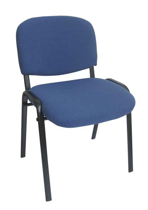 Sedie Per Uffici Offerta Sedia Ufficio Quot Quot