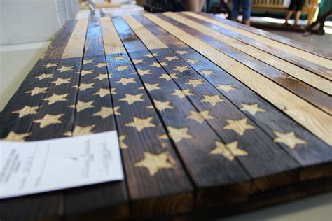 woodworking state