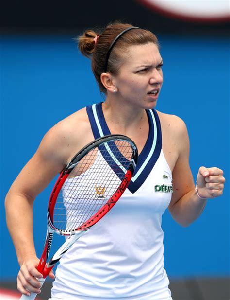Suma fabuloasă pe care o va primi Simona Halep pentru calificarea în semifinalele Roland Garros | PUBLIKA .MD - AICI SUNT ȘTIRILE