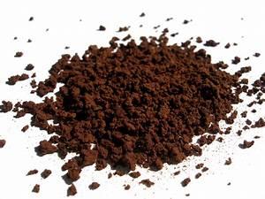 Растворимый кофе - это... Что такое Растворимый кофе?