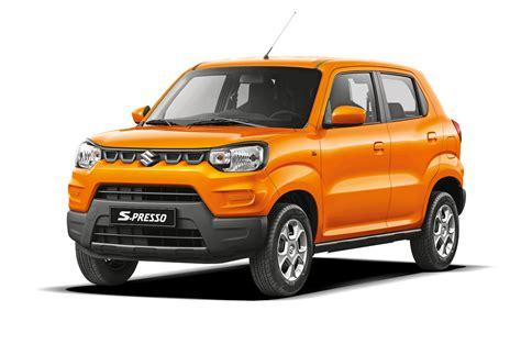 Suzuki Philippines launches 'Shall We Home Test Drive ...