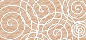 Carta Da Parati Murales : carta da parati o tinteggiatura pro e contro architettura a domicilio ~ Frokenaadalensverden.com Haus und Dekorationen