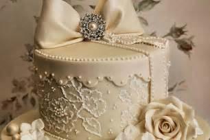 extravagant wedding cakes extravagant cakes for a yacht wedding