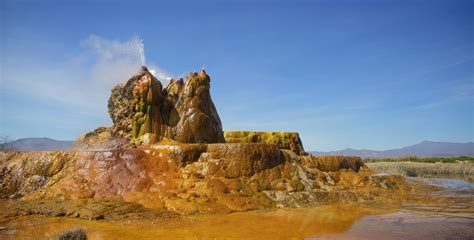 Animated Fly Wallpaper - fly geyser wallpapers earth hq fly geyser pictures 4k