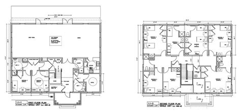 floor plans elon floor plans elon 28 images floor plans forest creek at elon college station elon student