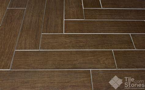 6x24 tile layout patterns prestige walnut 6x24 wood plank porcelain matte polished