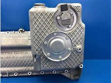 Autobahn Parts Engine, BMW Z3 E36 Z4M E85 E86 S54 32L