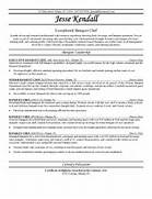Word JK Banquet Chef Resume Cover Letter Examples Chef Uncategorized Cook 1 Resume Job Description Cook Financial Rep Resume Resume Job 1000 Free Resume Examples Compare Resume Writing Services Find A Local Cook Resume Resume Samples Prep Cook Resume Chef Prep Cook Resume
