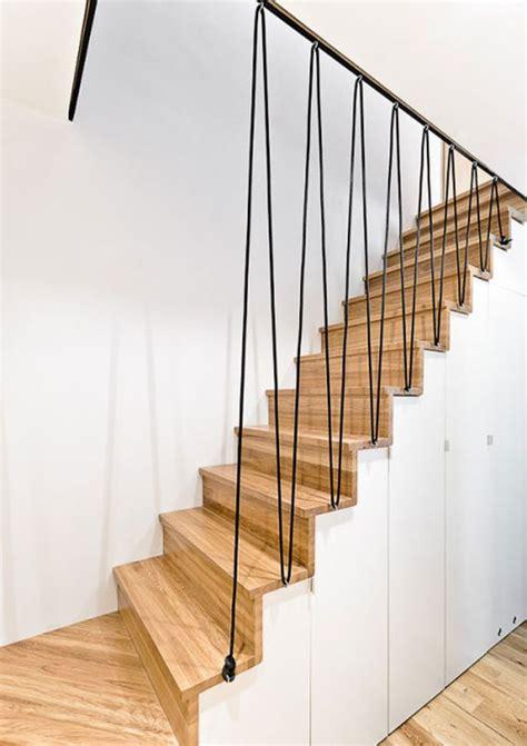 7 relooking d escaliers que l on aimerait refaire chez