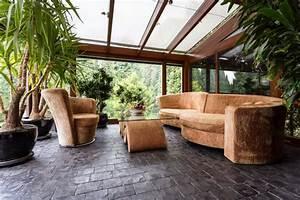 Kosten Wintergarten 20qm : wintergartenheizung wie sie ihren wintergarten optimal heizen k nnen ~ Sanjose-hotels-ca.com Haus und Dekorationen