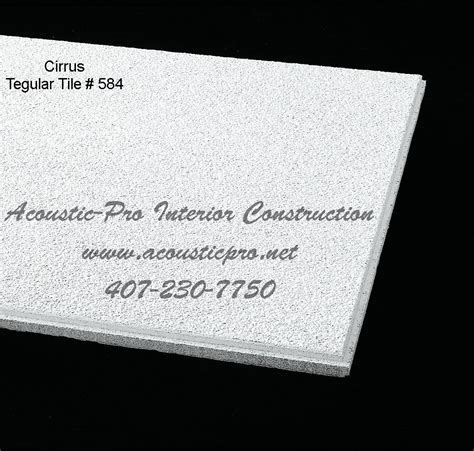 armstrong acoustical ceiling tile specifications 100 armstrong acoustical ceiling tile specifications