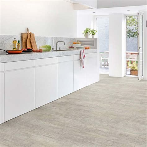 click flooring for kitchens what is luxury vinyl tile lvt the wood flooring guide 5482