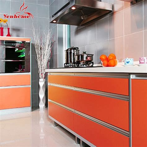 where to buy kitchen cabinets wholesale online buy wholesale kitchen cabinet wardrobe from china