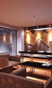Office Interior Design Ideas Work Spaces is very important ...