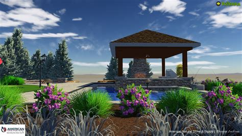 home and garden show the great big home garden show opens in cleveland to