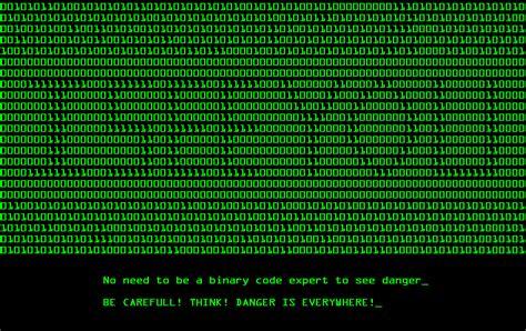 binary code wallpaper wallpapersafari