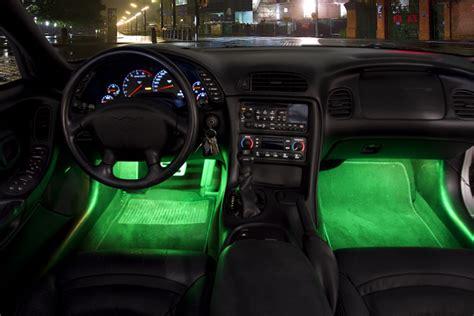 2017 dodge challenger interior lights dodge challenger red interior lights