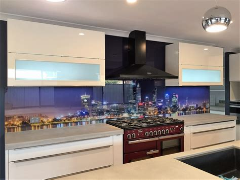 kitchen splashback tiles perth glass splashbacks perth kitchen bathroom splashbacks 6119
