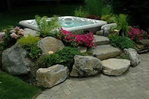 backyard-ideas-budget-friendly-inspiration-decks-outdoor