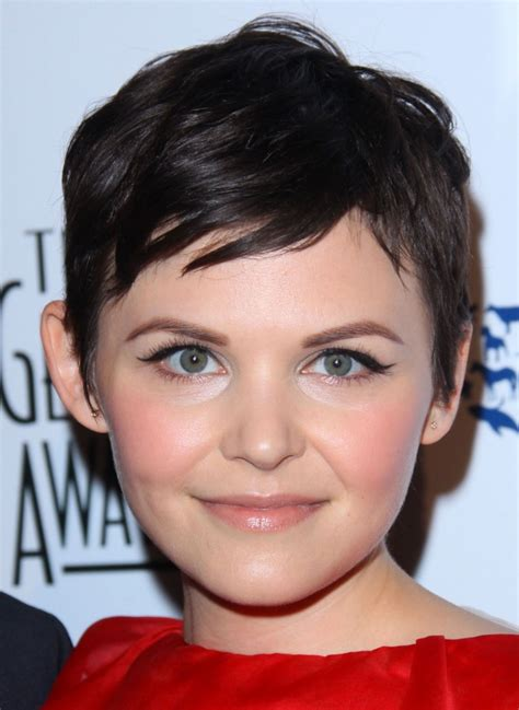 super short hairstyles   faces fashion trends