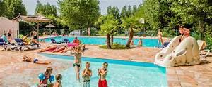 camping bidart camping pays basque location vacances With camping saint jean de luz avec piscine 8 bidart
