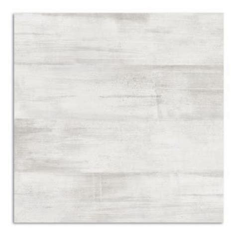 murano shine marble effect light grey porcelain floor