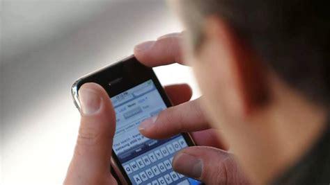 bt italia ufficio reclami servizi a pagamento vodafone come disattivarli unione