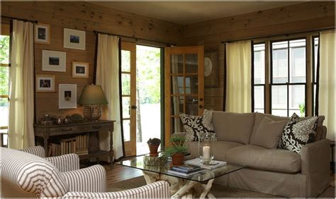 Knotty Pine Paneled Walls  Country  Living Room. Unique Living Room Decorating Ideas. Blue Living Room Curtains. Living Room Layout Ideas Tv. Color Combination For Living Room. Organize Small Living Room. Front Living Room 5th Wheel Floor Plans. Modern Living Room Sets For Sale. Living Room Ideas With White Walls