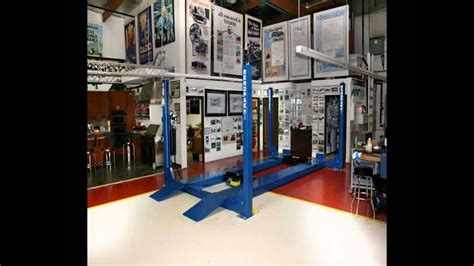 Cheap Garage Layout Ideas-youtube