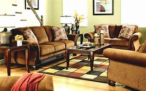 25 facts to know about ashley furniture living room sets for Ashley furniture living room photos