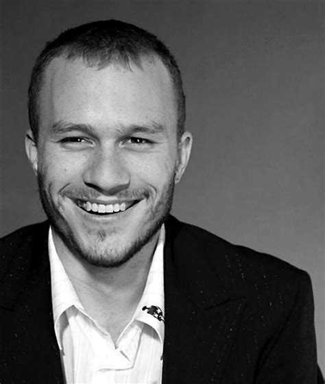 heath ledger images heath hd wallpaper  background