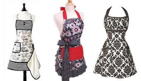 patron couture tablier cuisine vintage chaios