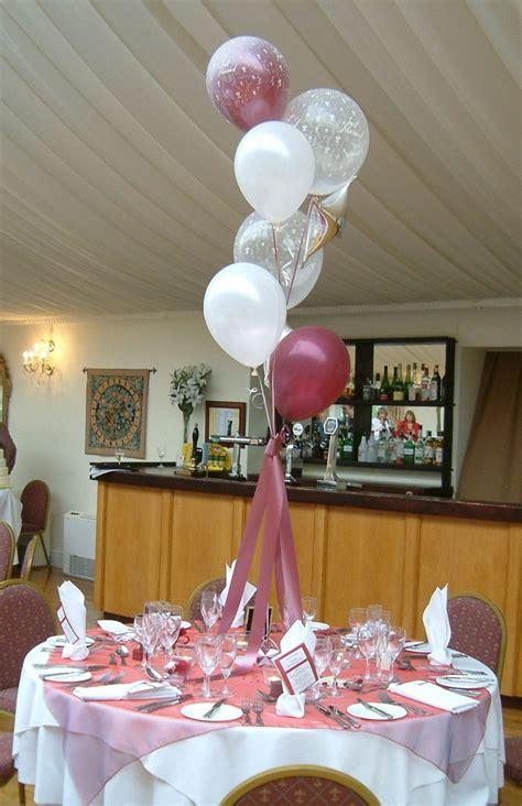 wonderful ideas  decorating  wedding pouted