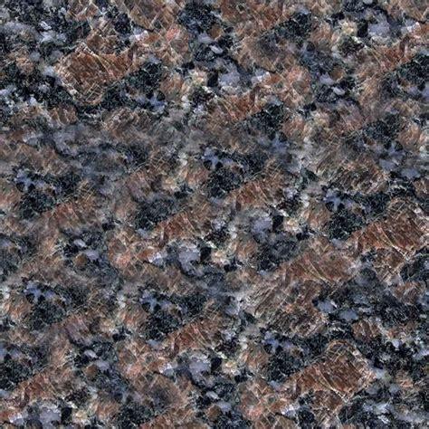 granite colors sapphire brown starting at 5 99 per sf