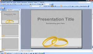 free resume templates microsoft word 2008 for mac document moved