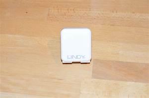 Tibo Bond Mini Wi-fi Audio Streamer