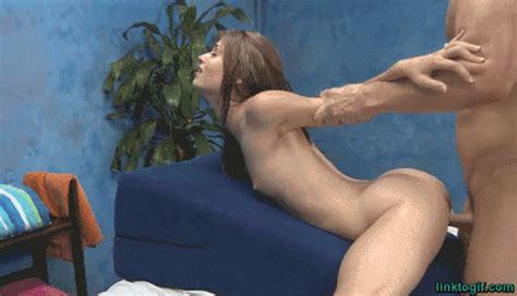 Redhead Teen Sensi Pearl Massage Table Fuck Linkto