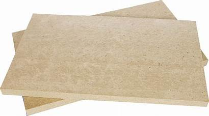 Fire Resistant Core Board Material Lightweight Boards