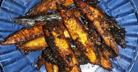 ikan cakalang  resep cookpad
