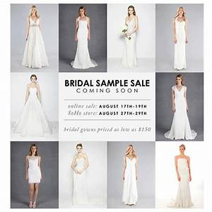bridal gown sample sale new york wedding dresses asian With wedding dress sample sale nyc