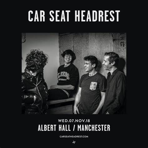buy car seat headrest  car seat headrest