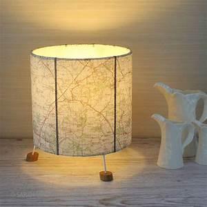 broadway table lamp on 3 feet sarah walker artshades With 3 foot table lamp
