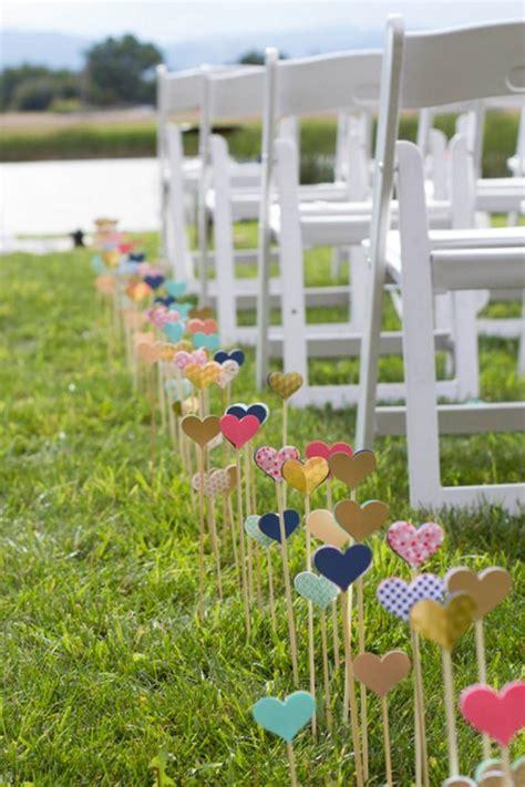 best 25 paper wedding decorations ideas on diy wedding wall decorations diy