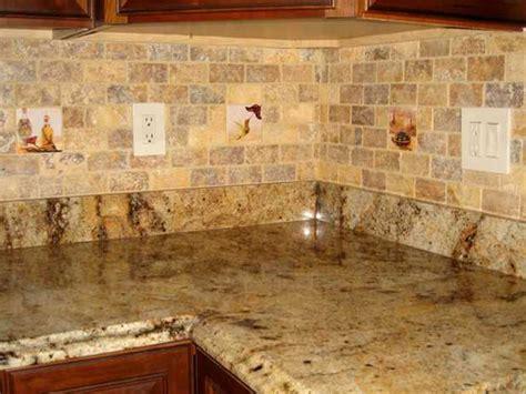 images of kitchen backsplash kitchen backsplash 03 gemini international marble and 4630