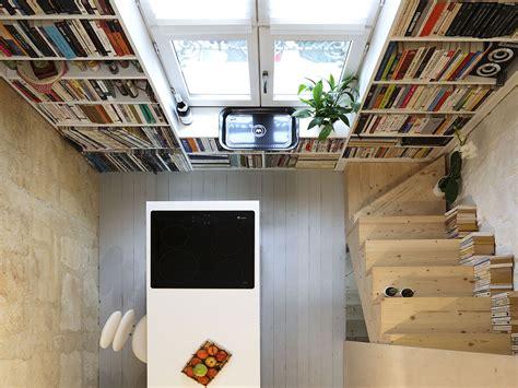 id馥 cuisine en longueur amenager une maison en longueur 28 images comment am 233 nager une cuisine dans une pi 232 ce toute en longueur c 244 t 233 maison amenager