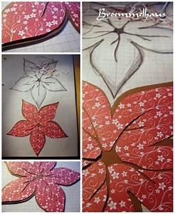 Blumen Basteln Fensterdeko : 68 best fensterdeko sommer images on pinterest basteln fr hling kita und vorschule ~ Markanthonyermac.com Haus und Dekorationen